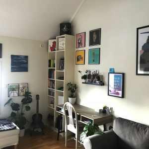 office interior boy arendal studio apartment norway 5k 2k 1080p 4k wallpapers
