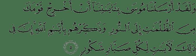 http://www.al-quran.asia/2014/01/surat-ibrahim-ayat-1-52.html