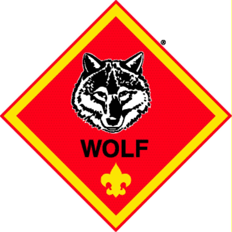 Cub Scouts Grades 1 5