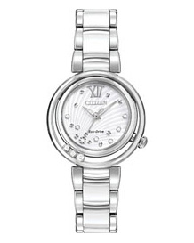 Citizen Citizen Eco-Drive CITIZEN L Circle of Time EM0382