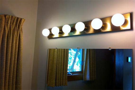 Buying Light Bulbs  Choosing Light Bulbs  HouseLogic