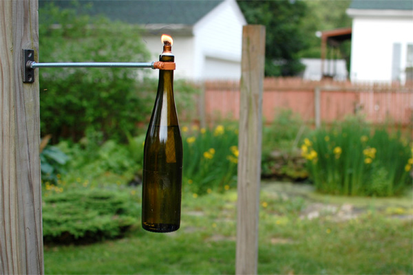 Garden Lighting Outdoor Light Fixtures Home Improvement Ideas