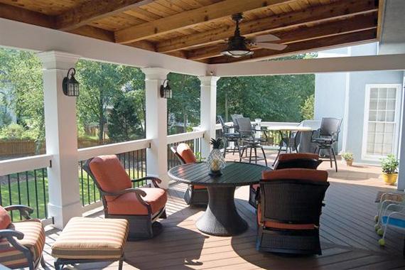 patio, decking, patio deck, deck remodeling, patio trends, deck lighting