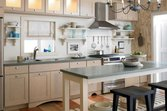 Tips For Kitchen Remodeling Kitchen Remodeling Strategy