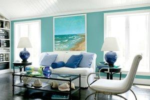 paint sheen tips