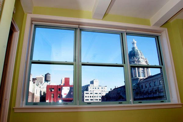 Soundproof Windows  How to Soundproof Windows  Soundproofing Windows