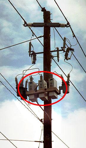 Common Electrical Distribution Lines Unitilcom