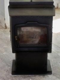 Furnace For Sale: Pf100 Pellet Furnace For Sale