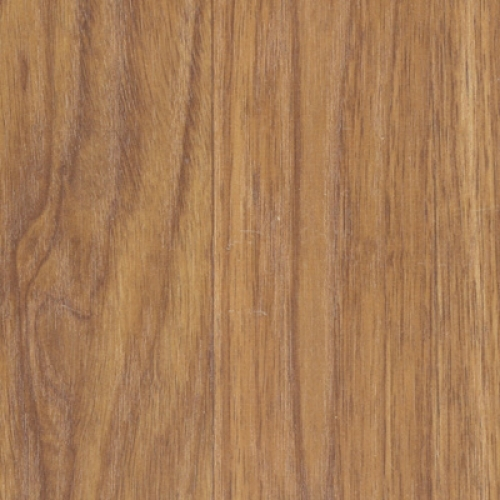 [home depot laminate flooring sale]