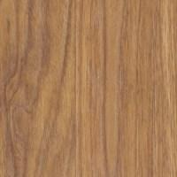 [home depot laminate flooring sale] - 28 images - laminate ...
