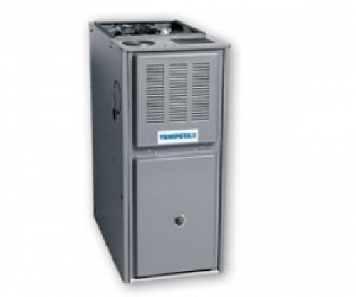 Furnace Prices: Tempstar Gas Furnace Prices