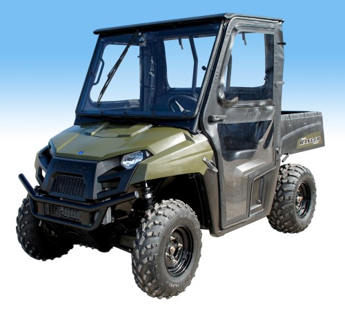 small resolution of polaris ranger 400 problems autos post 2011 polaris ranger wiring diagram rzr 800 headlight switch diagram