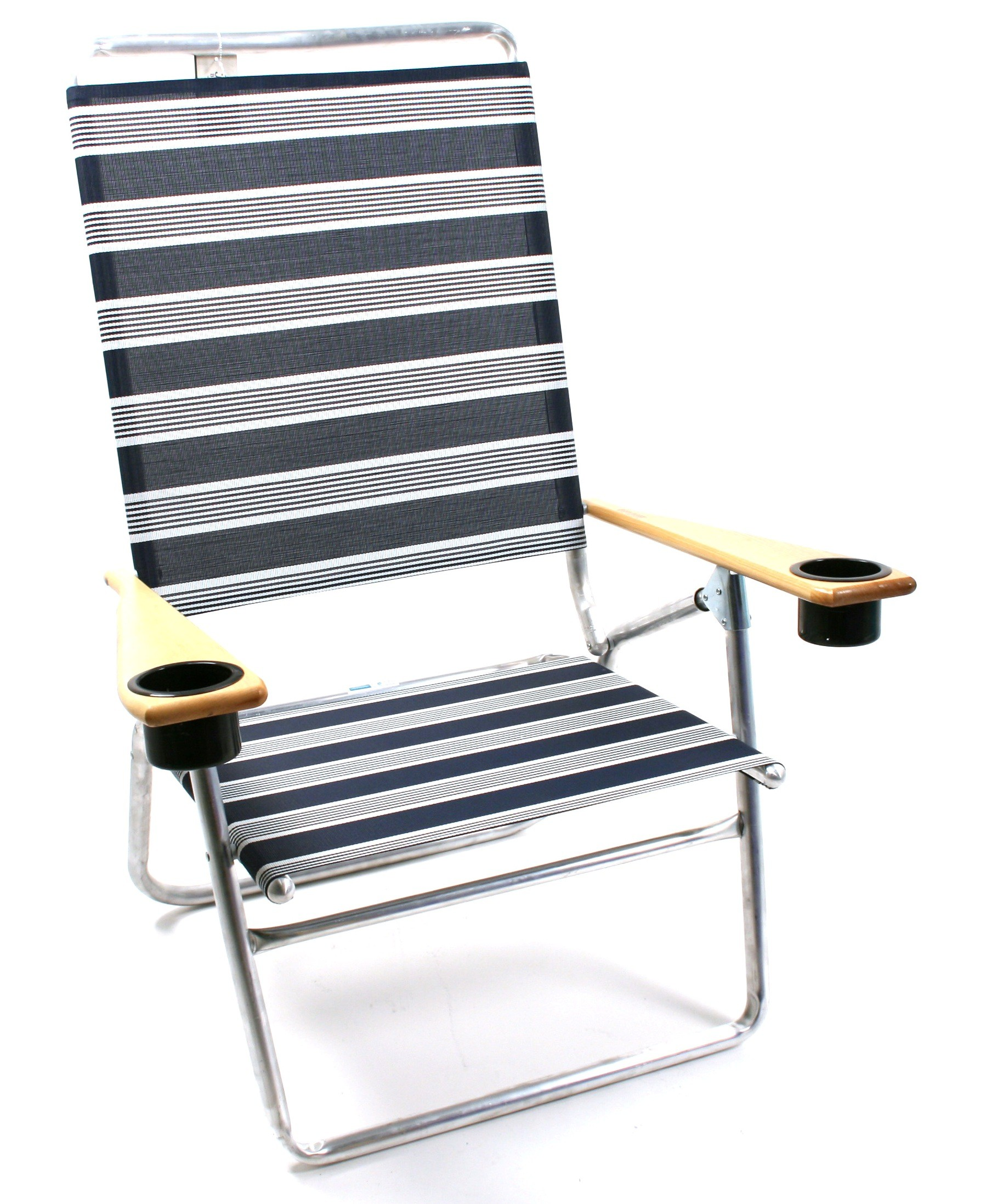 Telescope Beach Chair High Boy Beach Chairs Displaying 19 Gt Images For Plastic