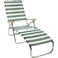 Beach Lounge Chair | www.imgkid.com - The Image Kid Has It!