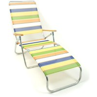 Folding Beach Chaise Lounge Chair | Foto Bugil Bokep 2017