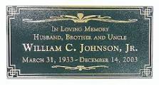 memorial plaque2