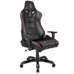 Gaming Office Chairs Australia Country French Side Eb Games