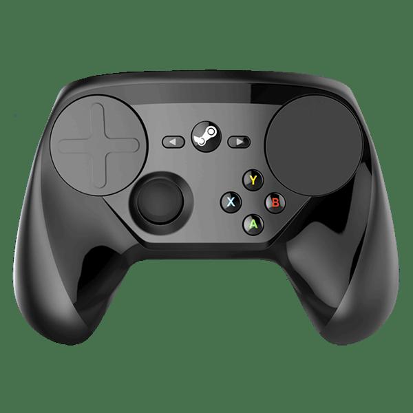 Steam Controller EB Games Australia