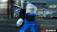LEGO Batman (preowned) - EB Games Australia