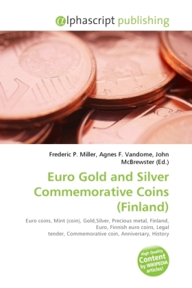 Euro Gold and Silver Commemorative Coins (Finland) .999 Fine Gold Bitcoin Commemorative Round Collectors Coin - Bit Coin is Gold Plated Copper Physical Coin .999 Fine Gold Bitcoin Commemorative Round Collectors Coin – Bit Coin is Gold Plated Copper Physical Coin 25249132Z