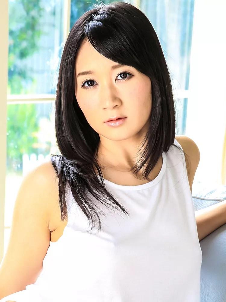 Chie aoi at shiofuky.com