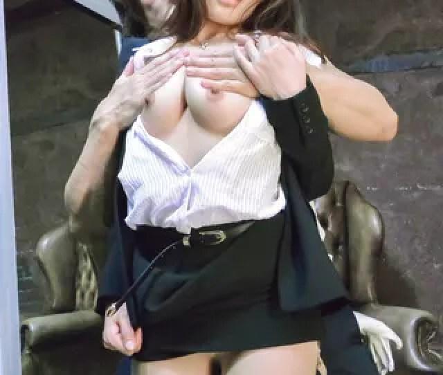 Shiona Suzumori Japanese Creampie To End Babes Crazy Porn Special Picture