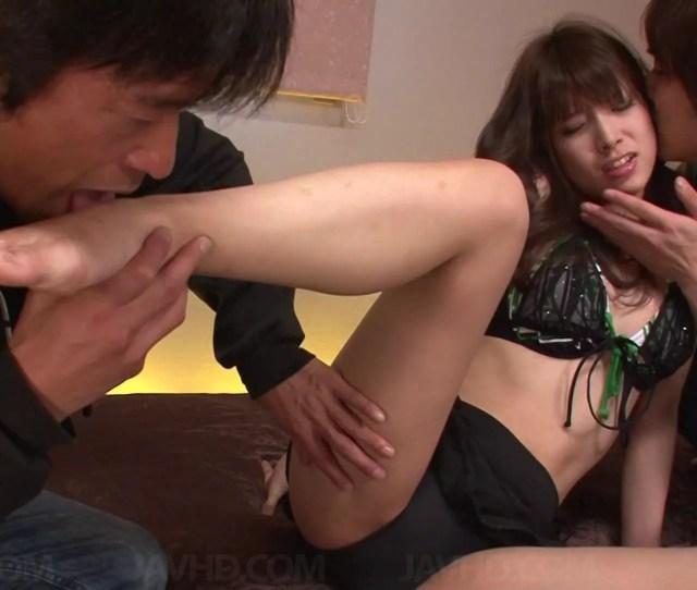 Hinata Tachibana Creampie Pictures
