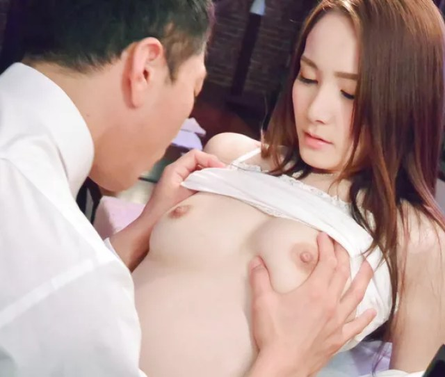 Misuzu Tachibana Busty Japanese Fucked Deep In Her Tight Pussy Picture