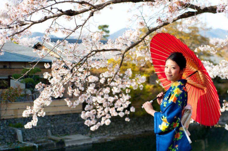 Смотреть видео как занимаются камасутрой японцы фото 691-786