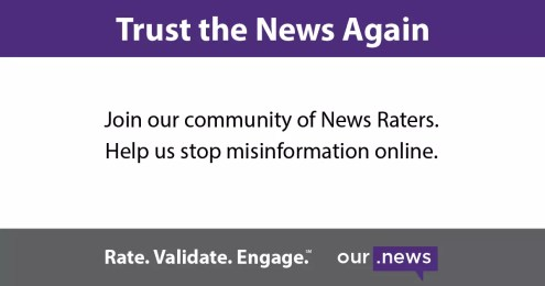 Image result for Rate the news