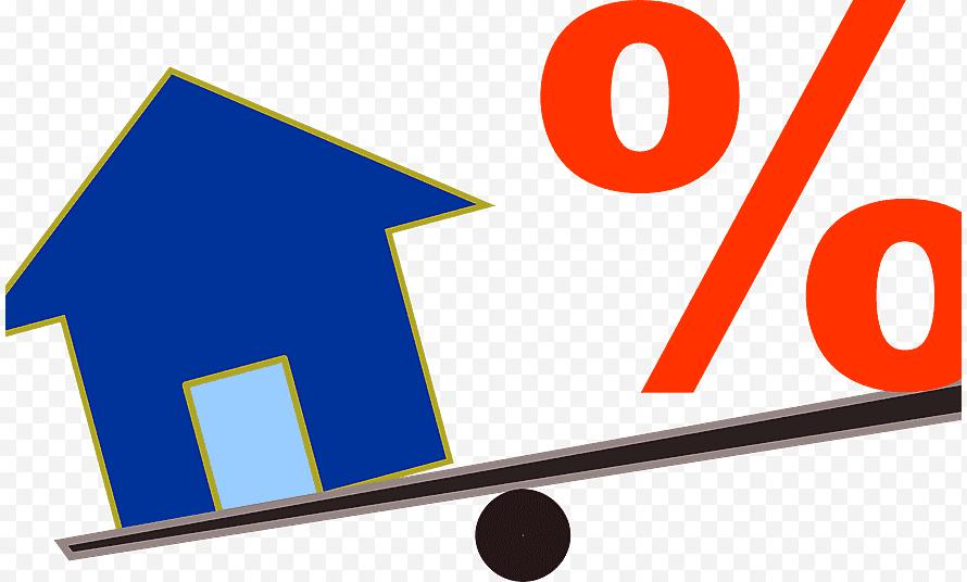 Dado que un heloc está garantizado por el valor neto de su vivienda, su tasa de interés podría ser más baja que muchas formas de crédito sin garantía. Banco, refinanciamiento, programa de refinanciamiento de