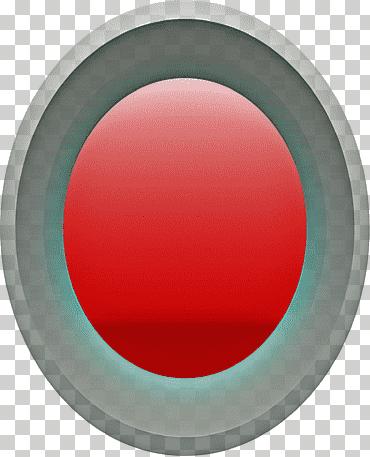 Lingkaran Merah Png : lingkaran, merah, Lingkaran, Merah,, Badan, Bahan, Kimia, Eropa,, Komunikasi,, Ikatan,, Dadu,, Vendor,, Daftar,, Coquelicot, Klipartz
