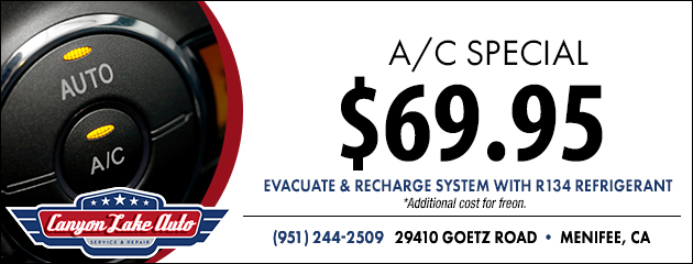 How Much Does An Ac Recharge Cost | MyCoffeepot.Org