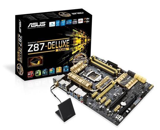 3 Usb Z87 Z87 Asus Intel Motherboard Sata Hdmi Intel 6gb S Atx 1150 0 Lga Plus
