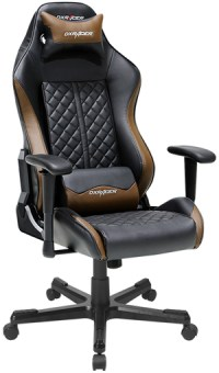 DXRacer Drifting Series Office Chair OH/DF73/NC PC Gaming ...