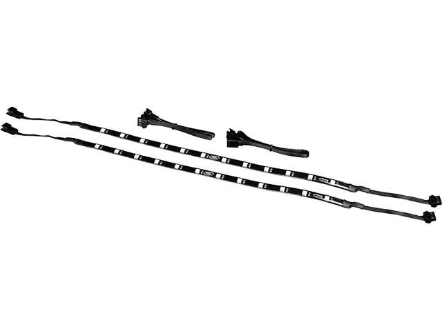DEEPCOOL 5050 RGB LED 35cm Lighting Strip with in-built