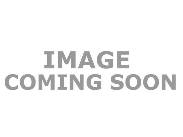 emachines desktop pc t6542