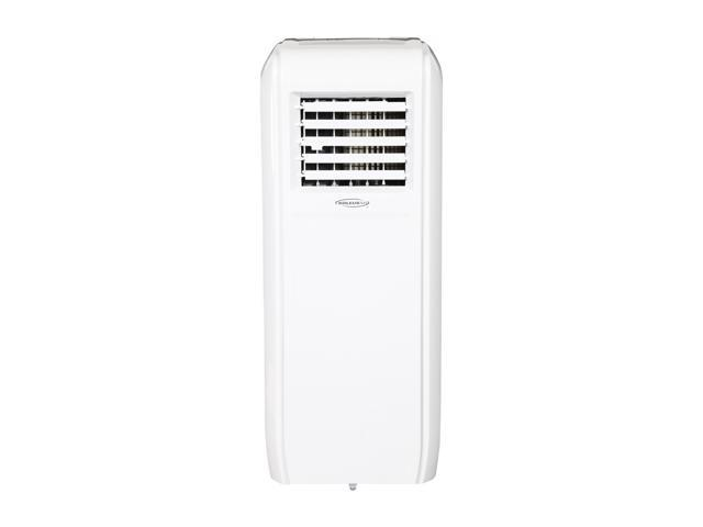 Gree 8 000 Btu Portable Air Conditioner G17 8pacsw Manual
