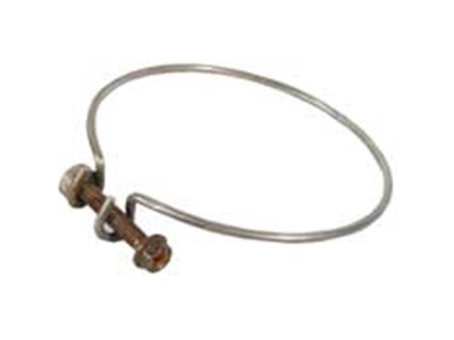 Pentair 79210400 Wire Clamp Assembly Replacement Pool or
