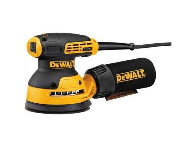 Is Dewalt Owned By Black And Decker
