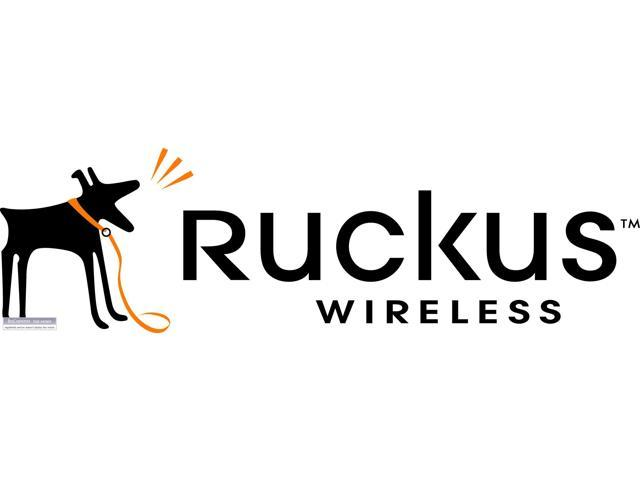 Ruckus Wireless ZoneFlex T710 Unleashed, 802.11AC Wave 2