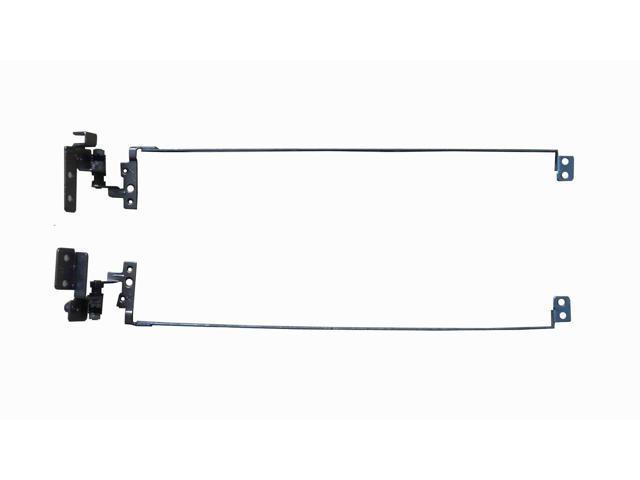 Open Box: New Brand Lenovo IdeaPad G560 IdeaPad Z560