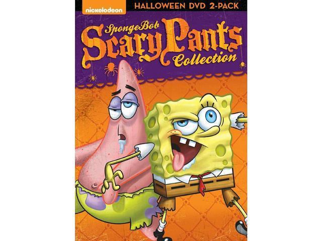 spongebob squarepants spongebob s