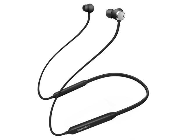 Bluedio TN (Turbine) Active Noise Cancelling Headphones