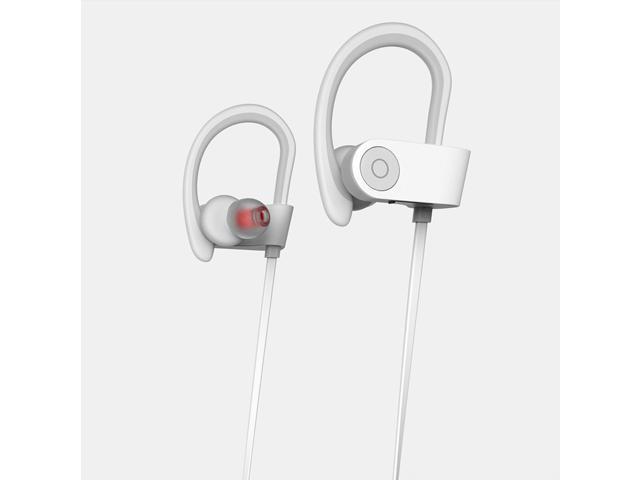 CORN Bluetooth Headphones, Best Wireless Sports Earphones