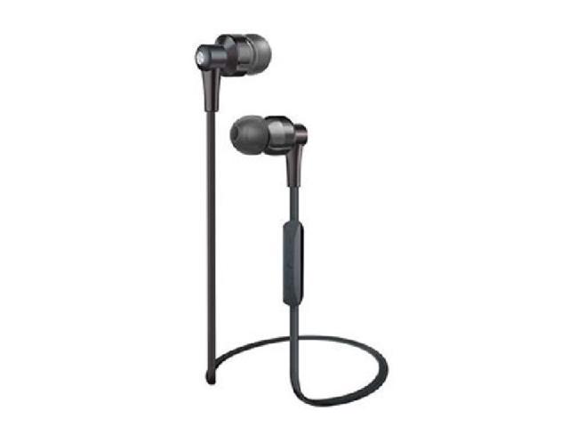S8 Shocking 2.0 Stereo Super Bass Bluetooth Earphone Music