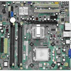 Dell Inspiron 530 Motherboard Diagram Mando Alternator Wiring Cu409 530s Vostro 200 400