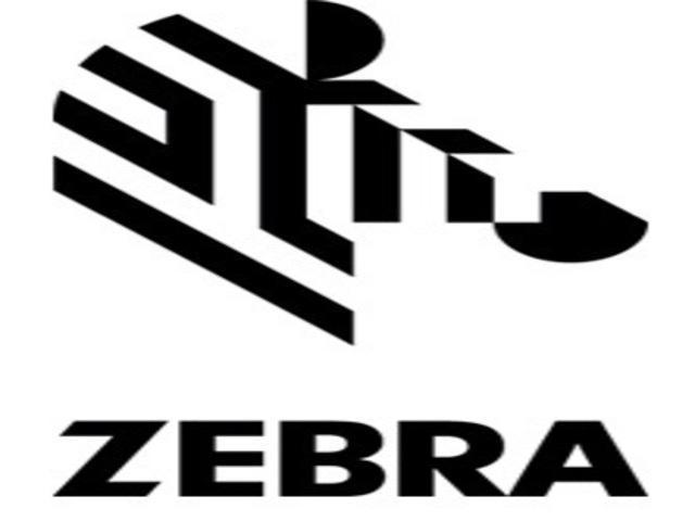 ZEBRA AIT, PART, KIT ZEBRANET WIRELESS CARD 802.11N USA