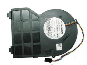 Foxconn PVB120G12HP01 150GHA00 12V 075A 4 Wires Blower