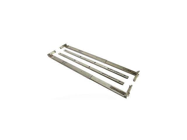 Refurbished: HP Rackmount Rails Kit for HP ProLiant DL380